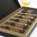 Father's Day Whisky Gift Set