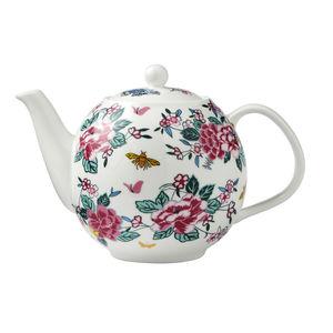 Susie Teapot