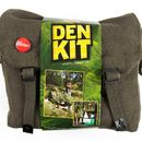 Original Real Adventure Den Kit