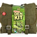 Real Adventure Mega Den Kit