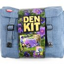 The Original Den Kit For Girls
