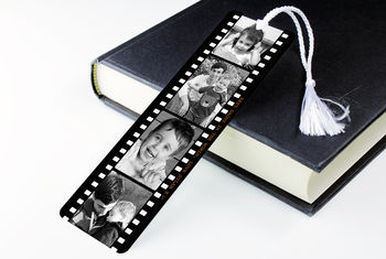 http://cdn.notonthehighstreet.com/system/product_images/images/001/668/153/normal_personalised-photograph-reel-metal-book-mark.jpg