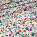 Meadow Fabric Day