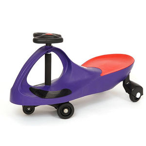 Didicar Ride On Toy - outdoor toys & games
