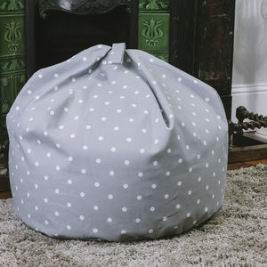 Dotty Beanbag - furniture