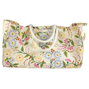 Original Floral Bag - bags & purses