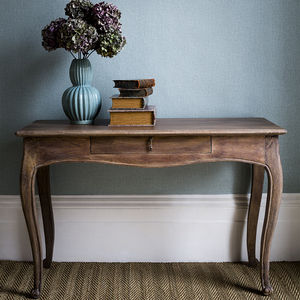 Marie Console Table