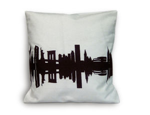 City Cushion New York - cushions