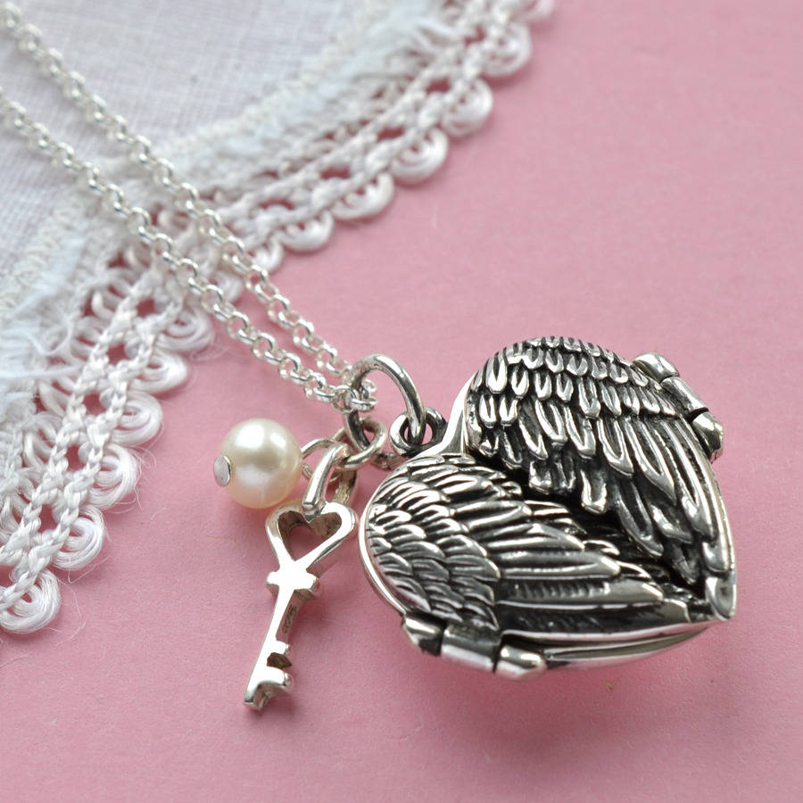 samuel l locket rolled product pendants category webstore h gold my beautiful in number necklaces heart jewellery style forever lockets