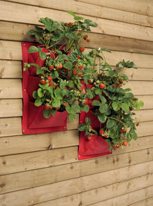 Vertical Garden Planters - shop by price