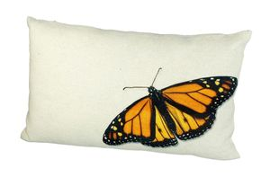 Parlane Butterfly Cushions - cushions