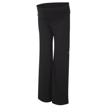 Maternity Loose Legged Pant
