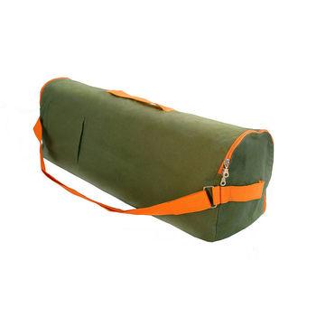 Green Range Yoga Mat Bag