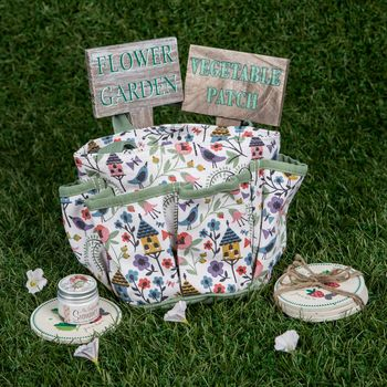 Gardening Gifts Vintage Collection