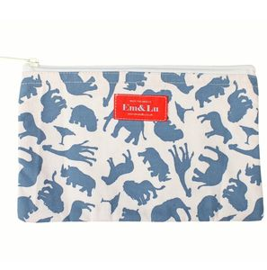 Boys Wash Bag - children's accessories