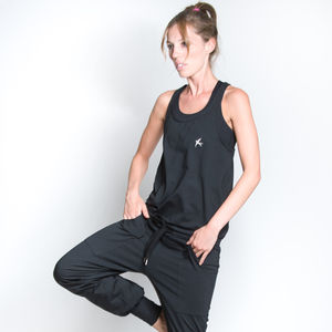 Union All In One - lounge & activewear