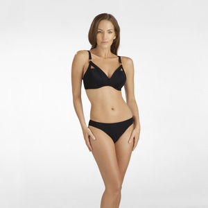 Eliza Bikini Top - women's fashion