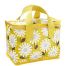 Libby Lunch Box Bag