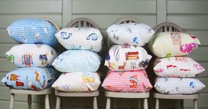 Designer Cushions - view all sale items