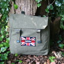 BattleBox Bag