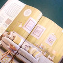 As seen in 'Ideal Home Magazine' July 2014