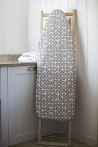 Large Ironing Board Cover