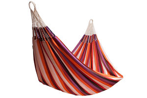 Extra Large Family Hammock Tierra - garden furniture