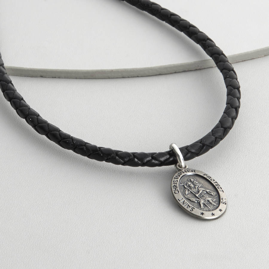 products anklet hare celtic running leaping crafts necklet