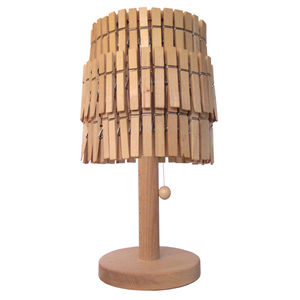 Peggy Sue Table Lamp