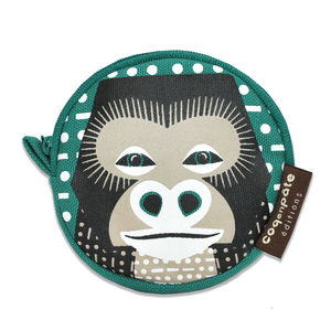Purse Gorilla - bags, purses & wallets