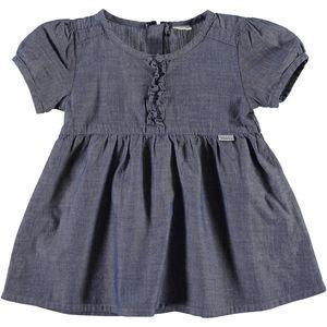 Newborn Ikeline Dress