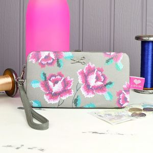 And Sew On Purse - bags & purses
