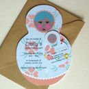 dolls-baby-shower-red-blue-ink-pudding-notonthehighstreet