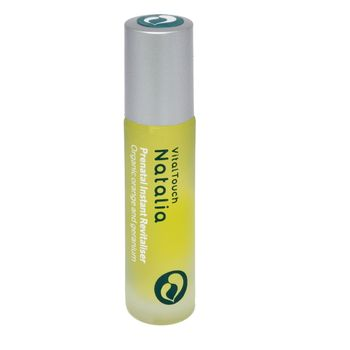 Prenatal Instant Revitaliser Organic Pulse Pointer