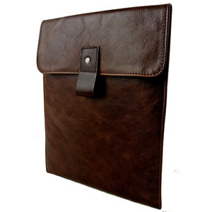 Leather Case For 12.2 Inch Samsung Galaxy Tablet
