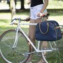Birkdale Bike Bag