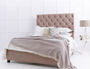 Isabella Storage Bed