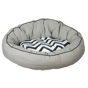 Snooze Comfort Donut Bed