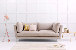 Angelina Sofa - furniture