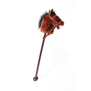 Hobby Horse - toys & games