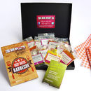 Deep South Barbecue Spice Box