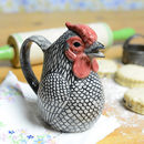 Chicken Jug
