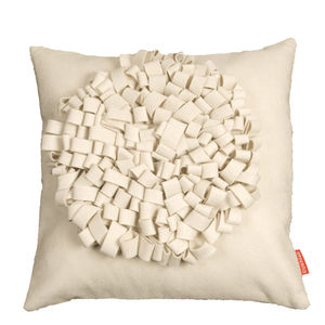 Loop Cushion - cushions