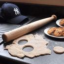 Baseball Bat Rolling Pin