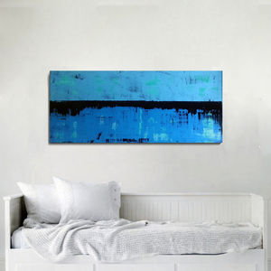 Original Contemporary Art - paintings & canvases