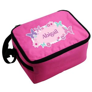 Personalised Children's Lunch Bag - lunch boxes & bags