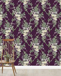 Bushbaby Wallpaper