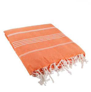 Classic Tablecloth - table linen