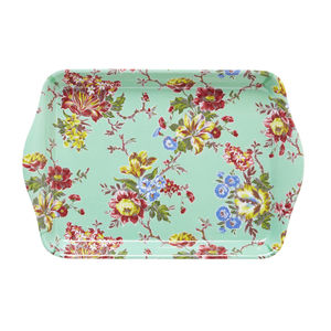 Amelia Scatter Tray