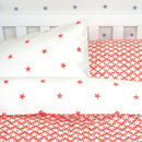 Stars And Stardust Bed Linen Set